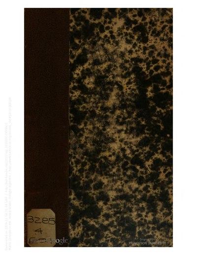 File:Gourmont - Henri de Régnier et son œuvre, 1908.djvu