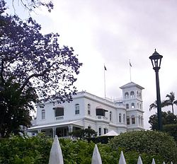 Government-House-Queensland-Bardon.jpg