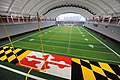 Governor Visits University of Maryland Football Team (36525960500).jpg