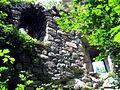 Grüneck Fenster.jpg