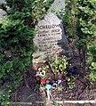Grab Erich Schellow, Friedhof Wilmersdorf.jpg