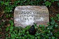 Grab Wolfgang Kaempfer (Friedhof Heerstraße).jpg