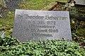Grab von Theodor Scheffer.jpg