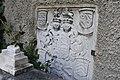 Grabmal des Antonius Joseph von Sohlern zu Nastätten und seiner Frau.jpg