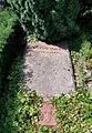 Grabstätte Julius Hart.jpg