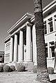 Grace Court School, Phoenix, Arizona - panoramio.jpg
