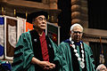 Graduation 2013-204 (8762714902).jpg