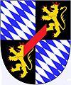 GrafenHolnstein.jpg