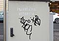 Graffiti + Plakatieren verboten, Wienzeile, Vienna.jpg