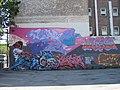 Graffiti Wall Art.jpg