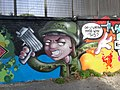 Graffiti in Rome - panoramio (204).jpg