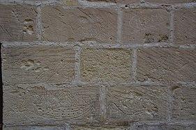 Graffiti prison Gozo.jpg