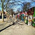 Graffiti vid Folkets park i Malmö.jpg
