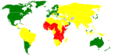 Grafico primo mondo.png