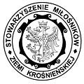 Grafika znaku organizacyjnego SMZK.jpg