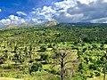 Gran Comore landscape.jpg