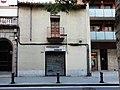 Gran de Sant Andreu 284.jpg