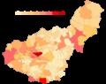 Granada poblacion 2018.png