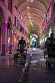 Grand Bazaar, Tehran 13.jpg