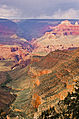 Grand Canyon 22.jpg