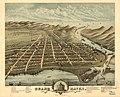 Grand Haven, Ottawa County, Michigan 1874. LOC 73693427.jpg
