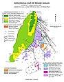 Grand Manan Geology Map.jpg