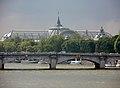 Grand Palais, Seine 02.jpg