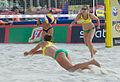 Grand Slam Moscow 2011, Set 1 - 063.jpg