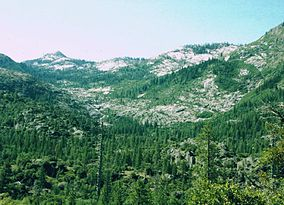 Granite Chief Wilderness.jpg