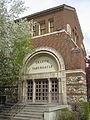 Granite Stake Tabernacle 7.jpg