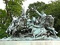 Grant Memorial.JPG