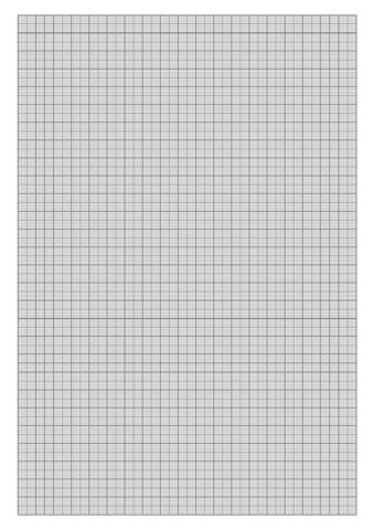FileGraph Paper Mm APdf  Wikimedia Commons