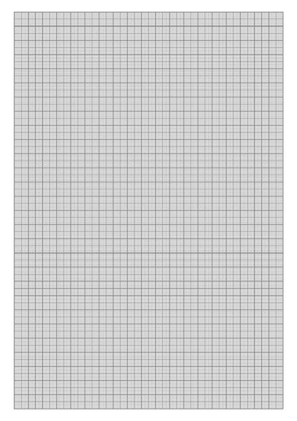 File:Graph_paper_mm_A4 on Printable Graph Paper Full Page