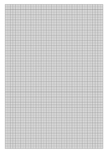 turn a3 pdf into a4