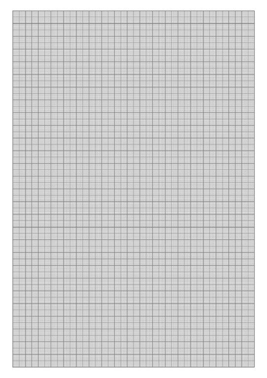 Printable Graph Paper 1cm File:graph paper mm a4.pdf
