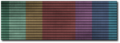 Graphic Designer Ribbon.png