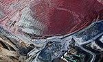 Grasberg Mine aerial 2012.jpg