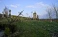 Grattepanche cimetière 4 (flou).jpg
