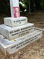 Grave Of Daniel McGilvary5.jpg