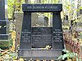Grave Wilczyński Family - 01.jpg