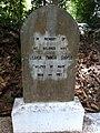 Grave of Eleanor Parker Cooper.jpg