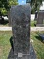 Grave of Oleksandr Barabanov (2).jpg