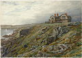Graycliff-William Trost Richards-1882.jpg