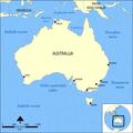 Great Australian Bight map HR.png