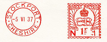 Great Britain stamp type C2.jpg