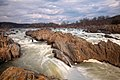 Great Falls - HDR (15714007557).jpg