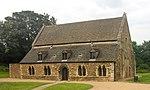 Great Hall - Oakham Castle.jpg