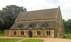 Great Hall - Oakham Castle.jpg