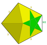 Great snub icosidodecahedron vertfig.png