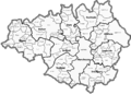Greater Manchester County - no key - greyscale.png